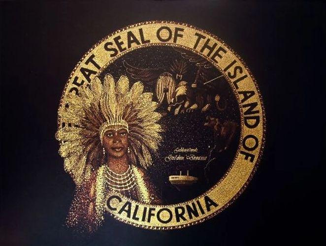 queen-califa-seal
